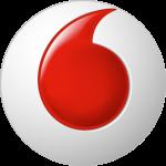Vodafone_Logo_fantechnology