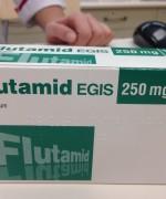 Флутамид (Flutamide)