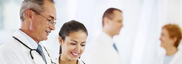 Гинекология и Урология