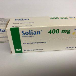 solian_cena400mg