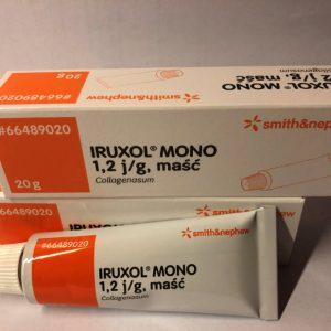 Iruxol Mono (20 g)
