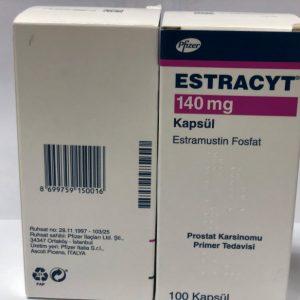 estracyt_kupit